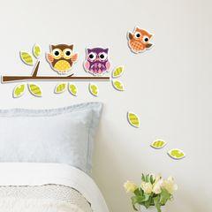 Affordable Leroy Merlin Decorazioni Murali Finest Amazing Adesivi Stickers  E Adesivi Murali Decorazione With Leroy Merlin Sticker.