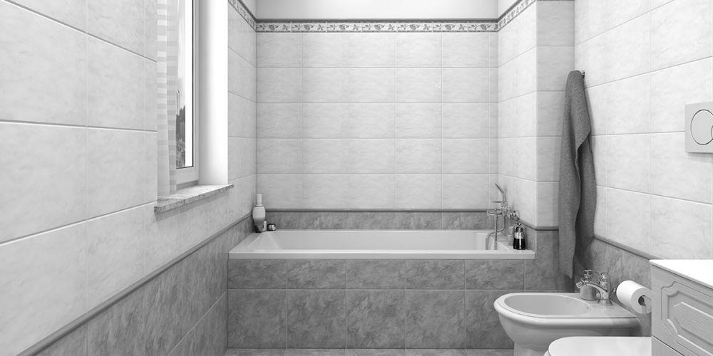 Come trasformare una vasca in doccia per gli anziani
