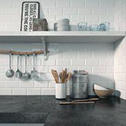 Stunning Leroy Merlin Piastrelle Cucina Gallery - Ideas & Design ...