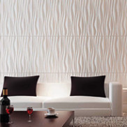 decorazioni pareti: prezzi e offerte pannelli decorativi per pareti - Decorazioni Per Pareti Interne