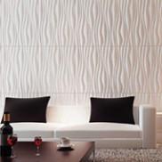 Decorazioni pareti prezzi e offerte pannelli decorativi for Pannelli polistirolo decorativi leroy merlin