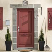 Porte blindate e portoncini d 39 ingresso prezzi e offerte - Cambiare serratura porta ingresso ...