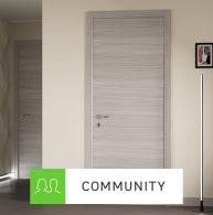 Porte, scale e finestre: prezzi e offerte online