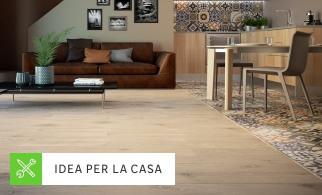 Piastrelle Cucina Prezzi. Cool Pavimenti In Pvc Prezzi Offerte E ...