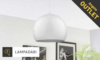 Plafoniere A Led Per Bagno Philips : Illuminazione offerte interni da giardino solare