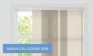 Tende Su Misura Leroy Merlin : Decorazione casa tende e tessuti prezzi e offerte online