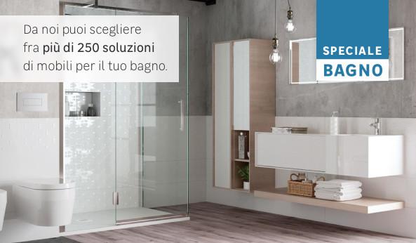 l arredo bagno srl: arredo bagno laterza centro edile s.r.l.. - L Arredo Bagno Vignate
