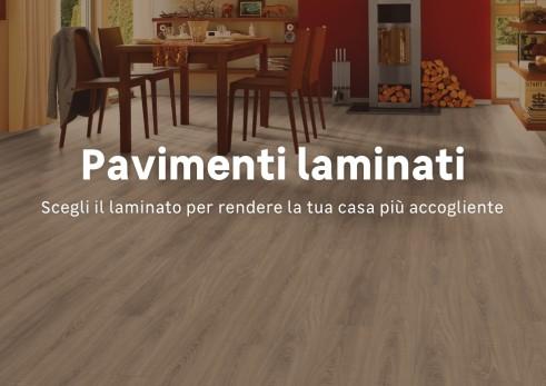 Pavimenti rivestimenti e piastrelle prezzi e offerte online