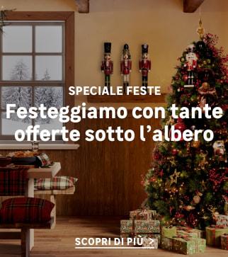 Leroy Merlin Chieti Pescara Acquista Online E Ritira