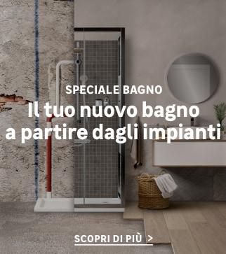 Negozio Accessori Bagno Milano.Leroy Merlin Milano Pantigliate Acquista Online E Ritira