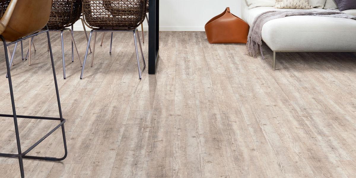 spesso Rifare i pavimenti di casa senza rimuoverli per ristrutturare casa  GS86