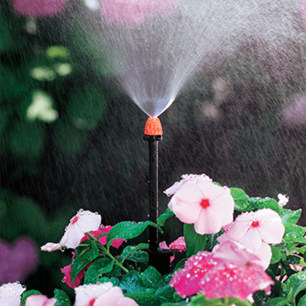 impianto irrigazione terrazzo leroy merlin perfect