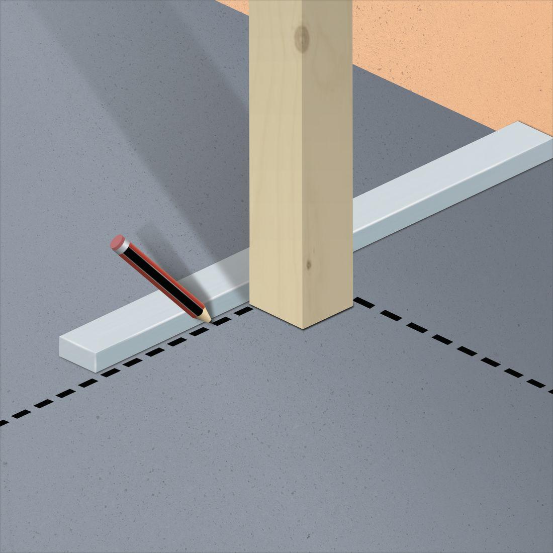 Costruire Armadio A Muro In Legno.Come Costruire Un Armadio A Muro In Legno Elegant Come Costruire Un