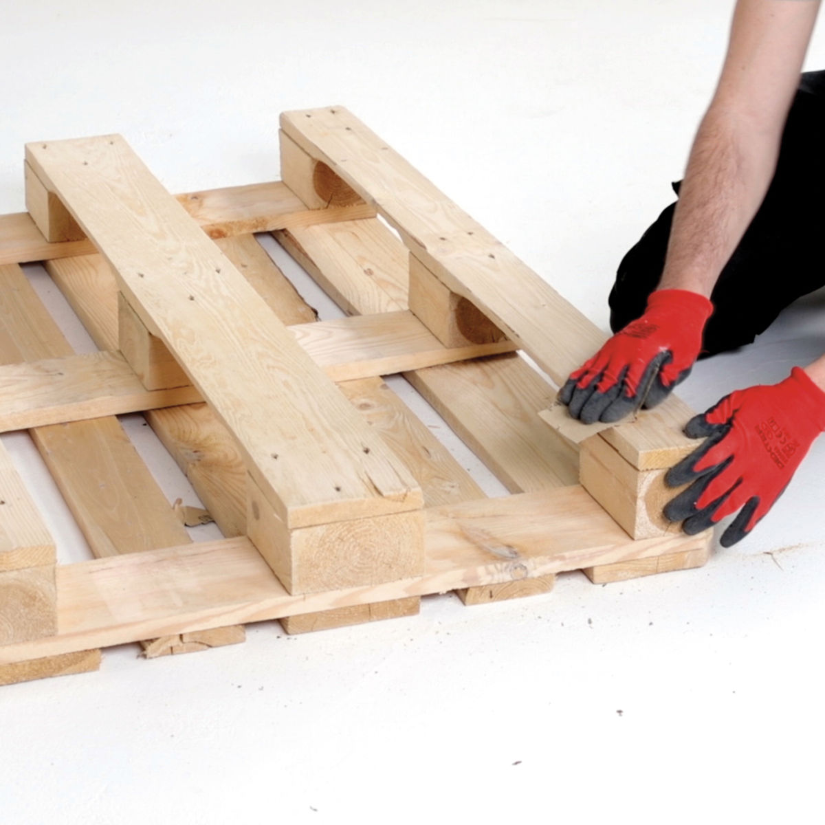 Come costruire un armadio portafucili idee per la casa - Si puo abitare una casa senza agibilita ...