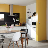 Guida alla scelta del colore giusto per le pareti di casa | Leroy Merlin
