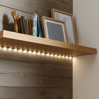 Come scegliere le strisce a led per illuminare casa | Leroy Merlin