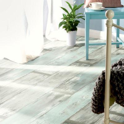 Quale pavimento scegliere fra parquet, laminato e vinilico   Guida ...