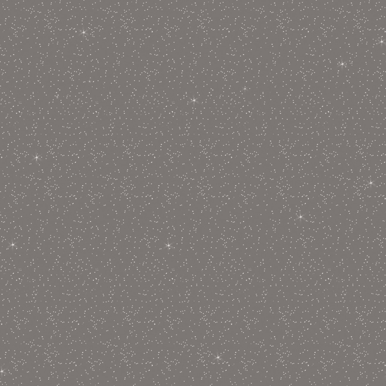 Pittura Ad Effetto Decorativo Glitter Grigio Sasso 3 2 L Prezzi E