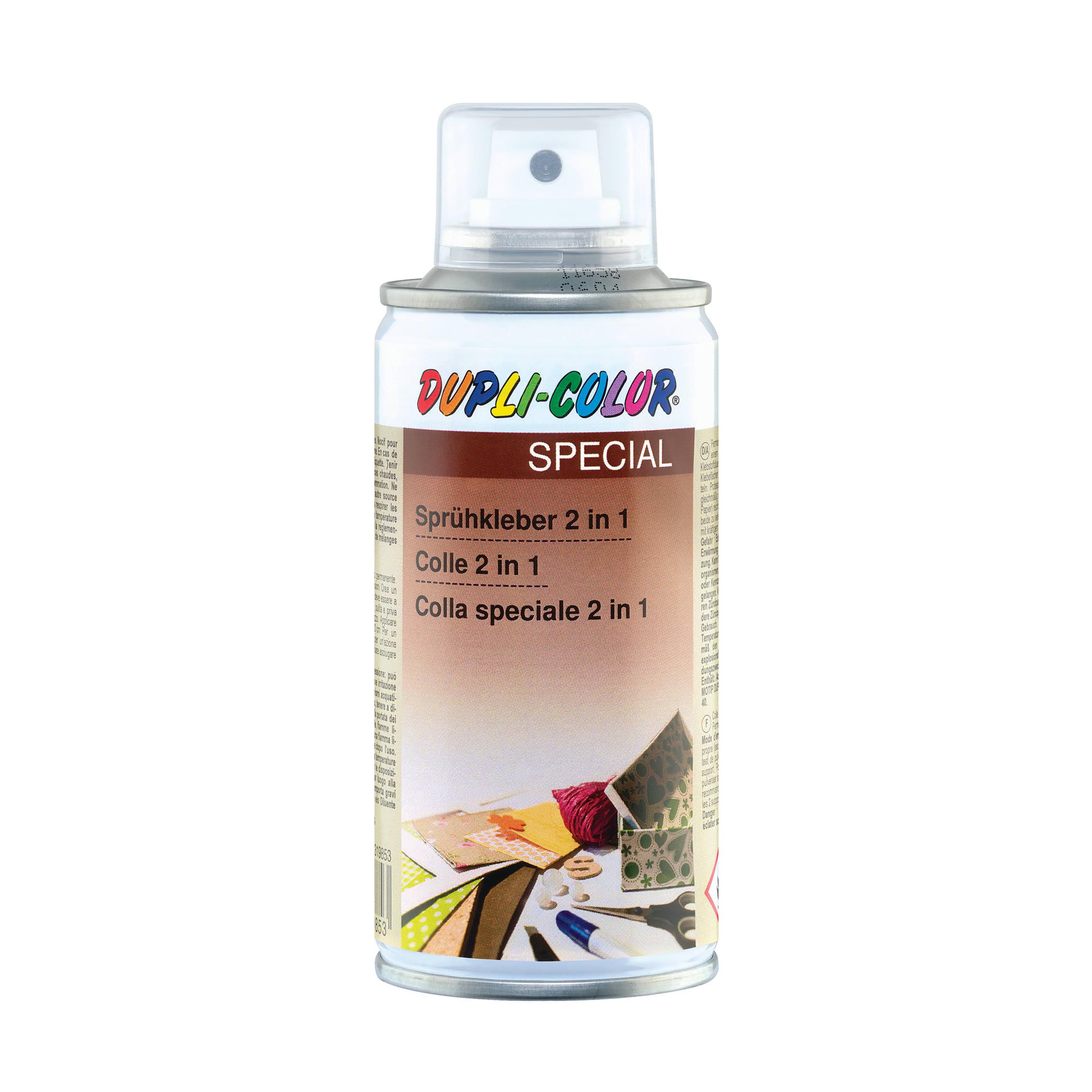 Colla Spray Trasparente Adesivo 150 Ml Prezzi E Offerte Online