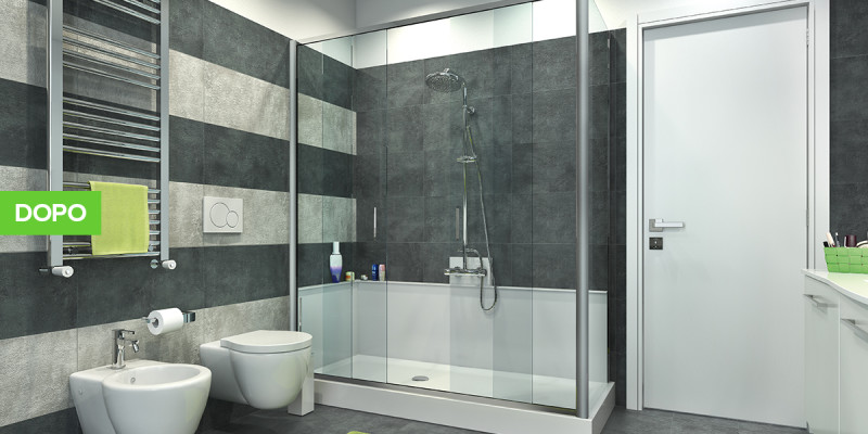 Mensole Bagno Leroy Merlin ~ duylinh for