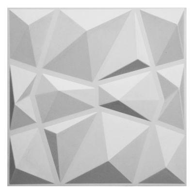 Rivestimento decorativo leroy merlin gw04 pineglen for Pavimenti 3d prezzi