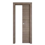 Porte A Libro Ikea. Offerte Porte A Soffietto A Ladispoli Nel ...