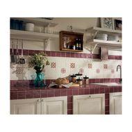 Beautiful Rivestimenti Cucina Leroy Merlin Contemporary - Home ...