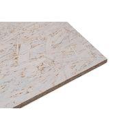 Pannelli in legno compensato e multistrato: prezzi e offerte online 3