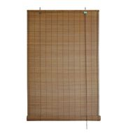 Tende Per Esterno In Bambu.Tende Bambu Per Esterno Cheap Tende Veneziane E Plissettate Per