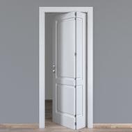 Porte interne: prezzi e offerte online per porte interne 2