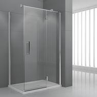 effetto legno e cemento per un bagno in stile urban fai da te