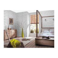 Decorazioni pareti: prezzi e offerte pannelli decorativi per pareti 3