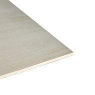 Pannelli in legno compensato e multistrato: prezzi e offerte online 2