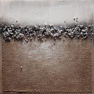 Dipinti su tela e quadri materici in vendita online | Leroy Merlin