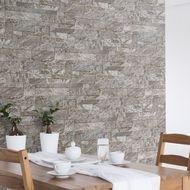 Pavimenti, rivestimenti e piastrelle: prezzi e offerte online