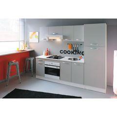 cucina cucina spring grigio 34975325
