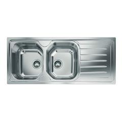 Lavandino Cucina Leroy Merlin.Lavelli Cucina Leroy Merlin Idea D Immagine Di Decorazione