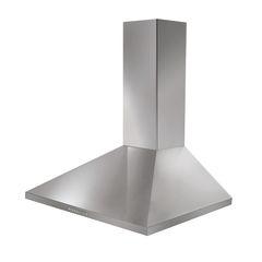 Emejing Cappa Cucina Filtrante Images - Home Interior Ideas ...