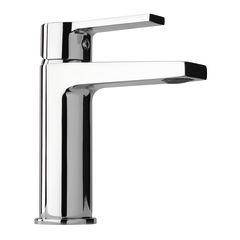 bagno miscelatore lavabo matilde cromato 35745584