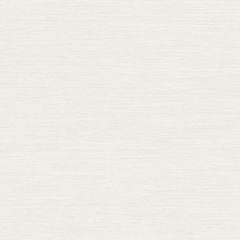 bagno piastrella chloe 41 x 41 beige 35575582