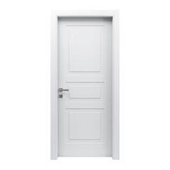 Porte interni ikea veneziane ikea with porte interni ikea - Porte da interno ikea ...