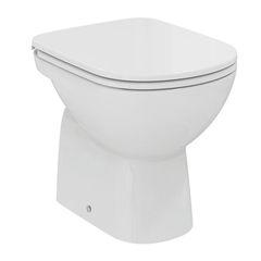 bagno vaso a pavimento distanziato suite 35147973