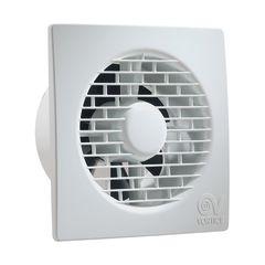stufe climatizzatori e idraulica aspiratore elicoidale vortice 120 mm 35632212