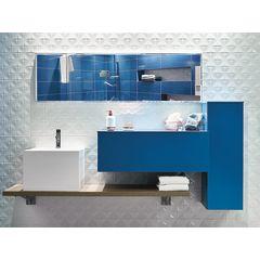 bagno mobile bagno neo line l 90 x p 48 x h 33 cm 1
