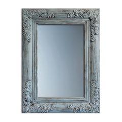 bagno specchio patiya 60 x 80 cm 35617575