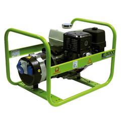 Generatori prezzi e offerte online per generatori for Leroy merlin generatore