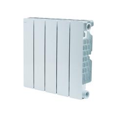 Termosifoni e caloriferi prezzi e offerte termosifone e for Termosifoni leroy merlin
