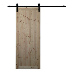 Porte scale e finestre prezzi e offerte online - Porta scorrevole esterna fai da te ...