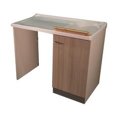Mobile per lavatrice prezzi e offerte leroy merlin - Mobile porta lavatrice e asciugatrice leroy merlin ...