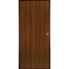 serrature porte blindate leroy merlin Rd falegname milano per il montaggio, fissaggio e rinforzo dei vostri acquisti ikea, leroy merlin e mondo convenienza (mobili, sedie, tavoli, cassettiere.